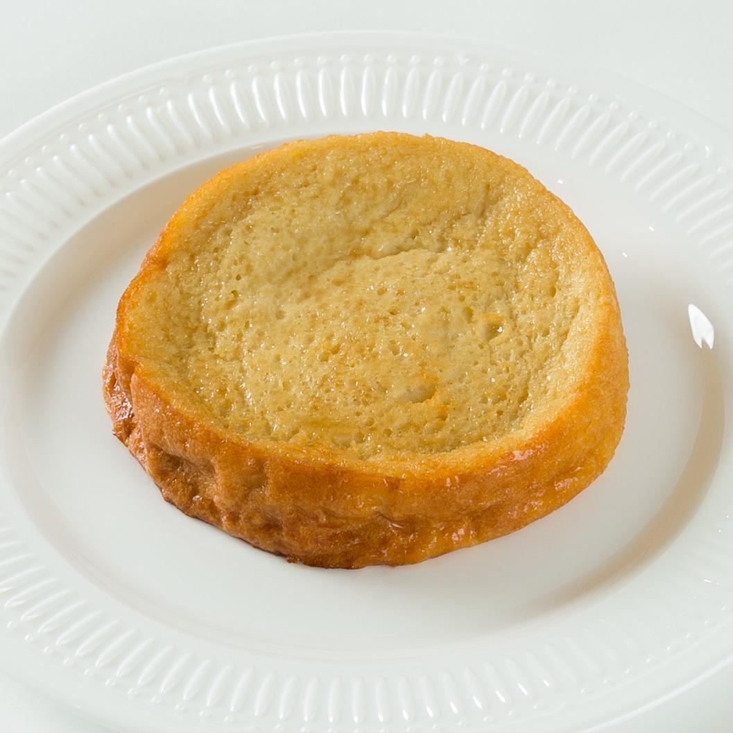 フレンチトースト プレーン