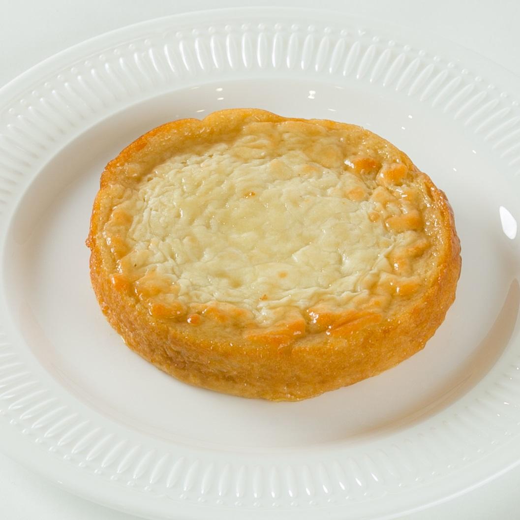 フレンチトースト チーズ