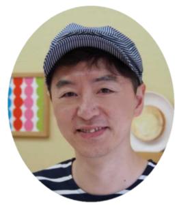 ozoe tetsuya