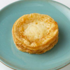 フレンチトースト チーズ プチサイズ せるくる