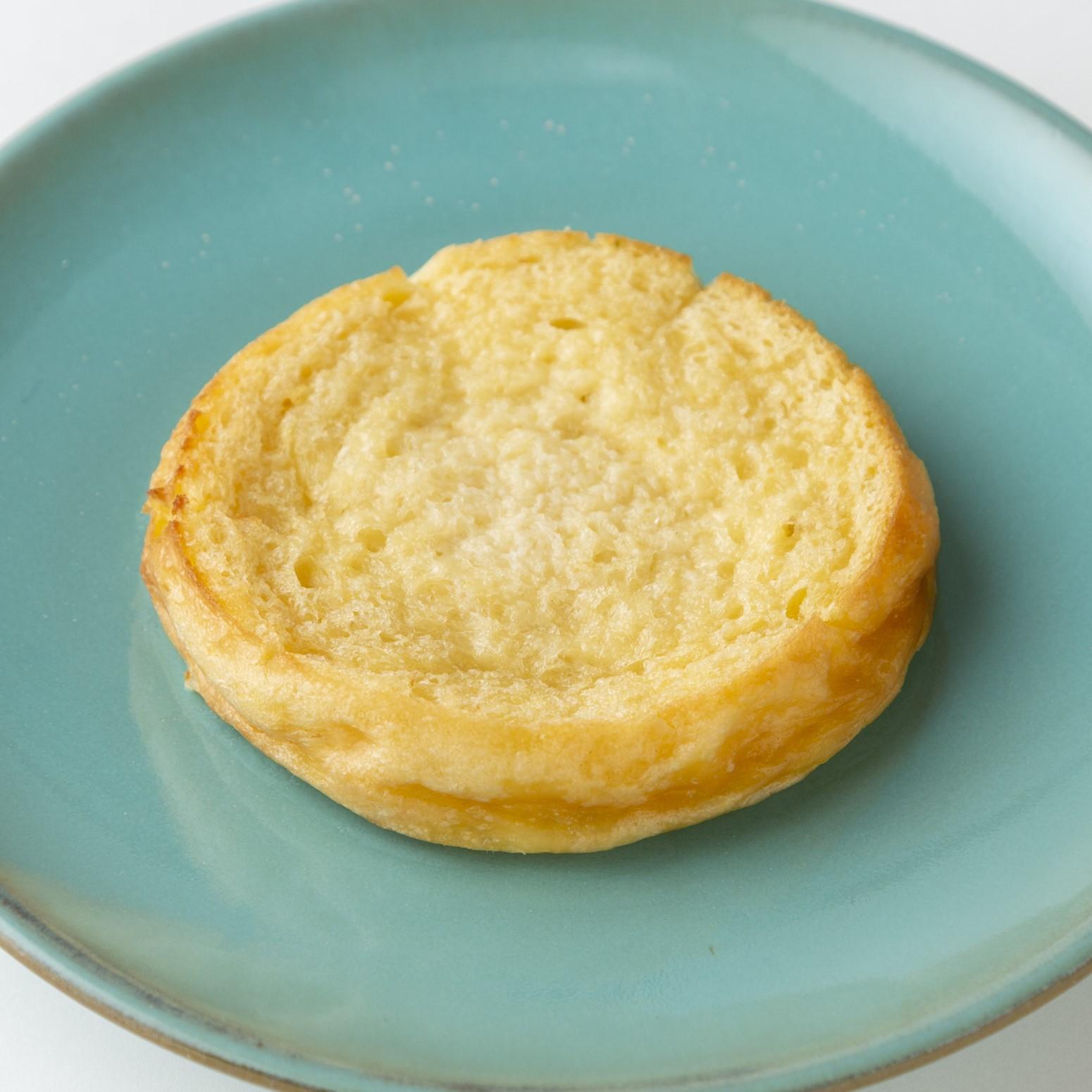 フレンチトースト 米粉プレーン プチサイズ せるくる
