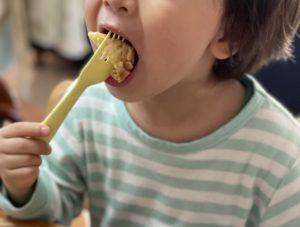 メロンパン フレンチトースト 天然酵母 安心安全 せるくる 島根 松江